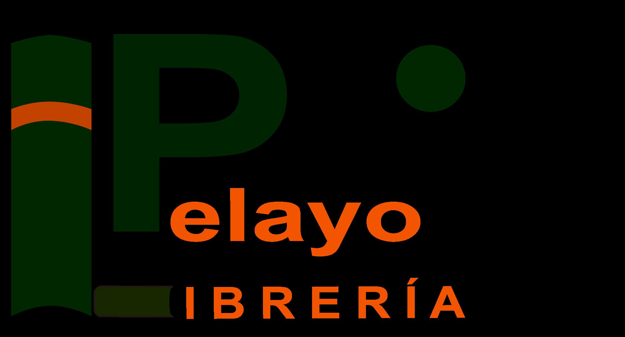 LIBRERIA PELAYO
