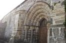 Igrexa Cluniacense de Valverde