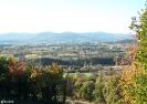 Cores do Outono_3