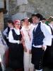 Danza Tradicional_1