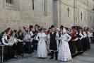 Danza Tradicional_2
