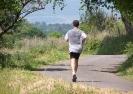 Correndo na Ferreirúa