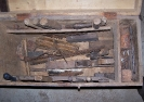 Caixa de Carpinteiro